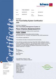 FSSC-K89508-01-c-Flevo-Chemie-(Nederland)-B-V-